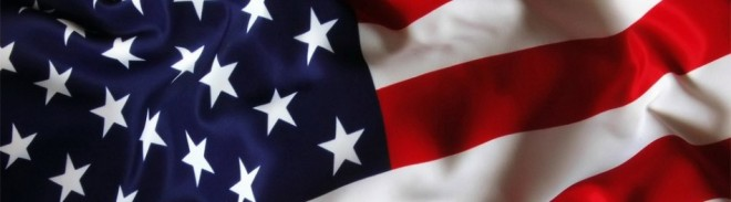cropped-cropped-us_flag_header.jpg