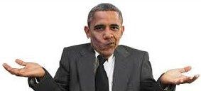 Obama-shrug