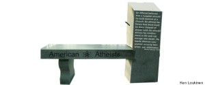 r-ATHEIST-MONUMENT-large570