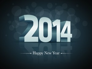 happy-2014-new-year-3D-Images