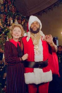 nancy_reagan_mr_T_12