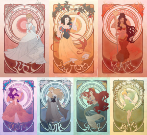 Seven-Deadly-Sins-Disney-Princesses-2
