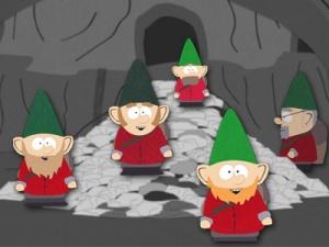 underpants-gnomes