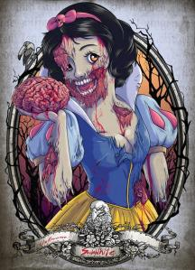 Zombie-Disney-Princesses-3