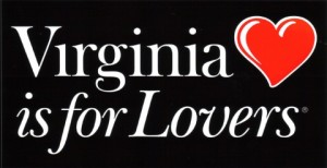 virginia-is-for-lovers