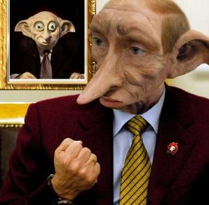 Vladimir-Putin-as-Dobby-90100