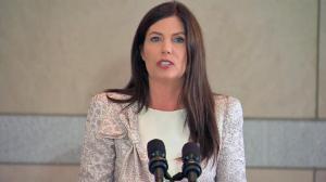 Attorney-General-Kathleen-K