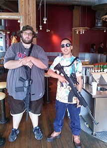 chipotle-guns