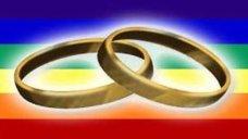 gay+marriage+generic081612