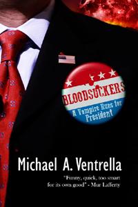 bloodsuckers-510