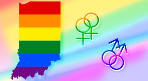 indiana-gay-pride