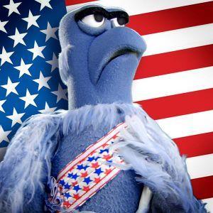 Sam_Patriotic_Eagle_American_Flag-02md