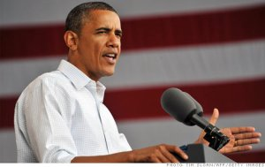 obama_100906.gi.top