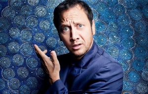 Rob-Schneider_Hollywood_USA