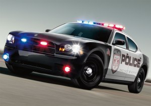 2009-Dodge-Charger-police-car-1