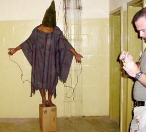 Abu-Ghraib-tm