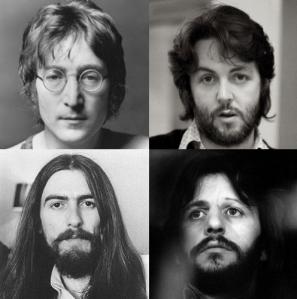 Beatles70
