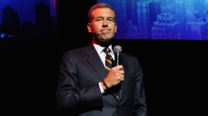 Brian-Williams-cc-565x318