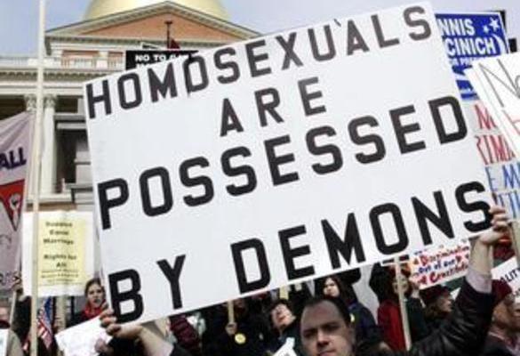 Is michael ventrella gay