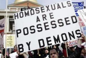 homosexualdemons