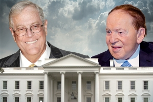 koch_adelson_white_house