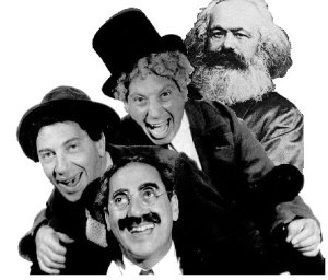 Original_Marx_Brothers