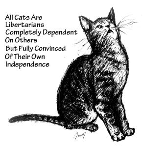 all-cats-are-libertarians-mary-fanning