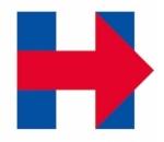 hillary logo.jpg.CROP.thumbnail-small