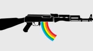 rainbow.ak_