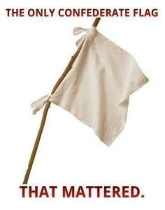 flagthatmattered