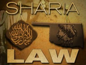 sharialaw1