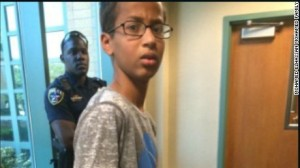 150916162853-muslim-student-arrested-clock-crop-large-169