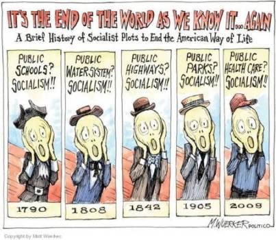 scream-socialism