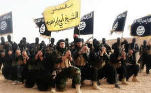 isis-army-700x430