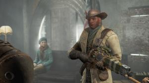 Fallout4_Preston