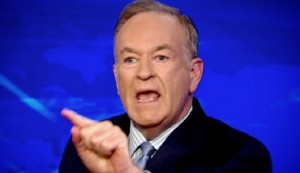 angry-oreilly