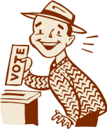 vote_ballot_box