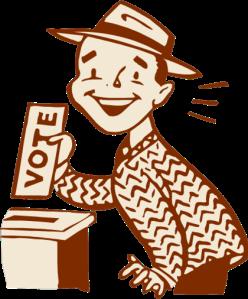 vote_ballot_box