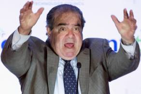 antonin_scalia3-620x412