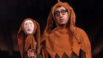 morais_woody allen puppet 615