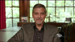 politifact-photos-ClooneyNBCscreenshot
