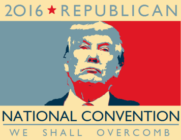 TRUMP_CONVENTION_LOGO