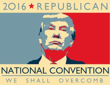 TRUMP_CONVENTION_LOGO