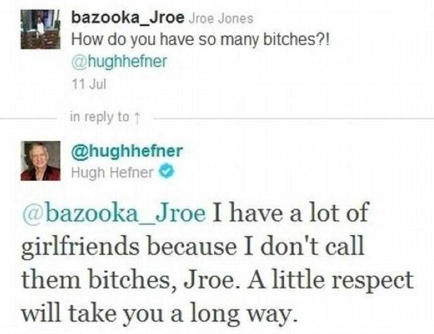 hugh-hefner-how-do-you-get-so-many-bitches
