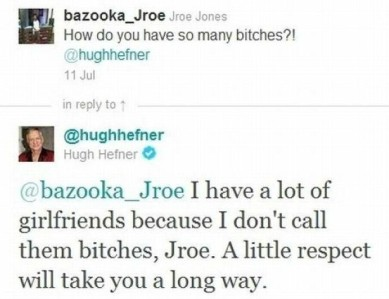 hugh-hefner-how-do-you-get-so-many-bitches