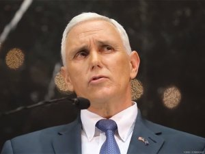 mike-pence-x750
