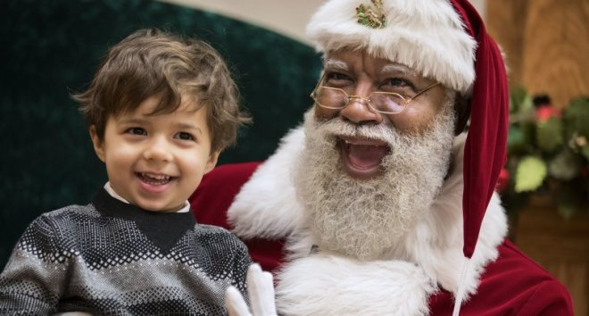 black-santa-clause-star-tribune-800x430