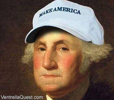 make-america
