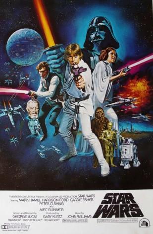 star-wars-poster-700x1068