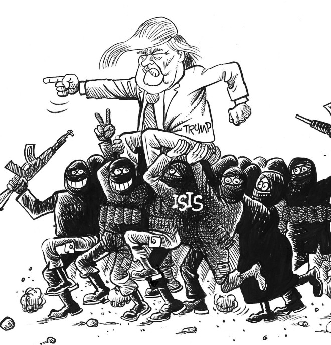 dec-10-15-trump-and-isis